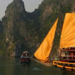 VIETNAM TOURS AND PACKAGES 2016 / 2017